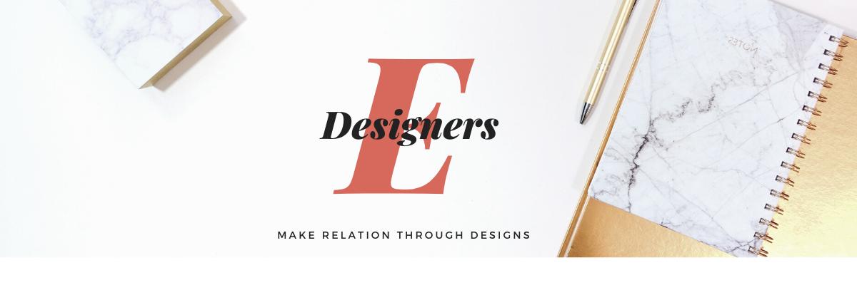 E Designers
